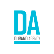 durand agency